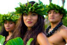 Discover Hawaii Tours - Hawaii Activities & Attractions