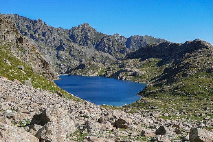 La Vallée des Merveilles | 41 destinations qui vous feront redécouvrir la beauté de la France