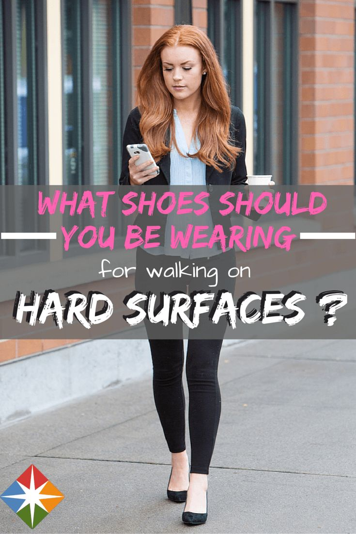 49 best Health and Fitness images on Pinterest | Bunion relief ...