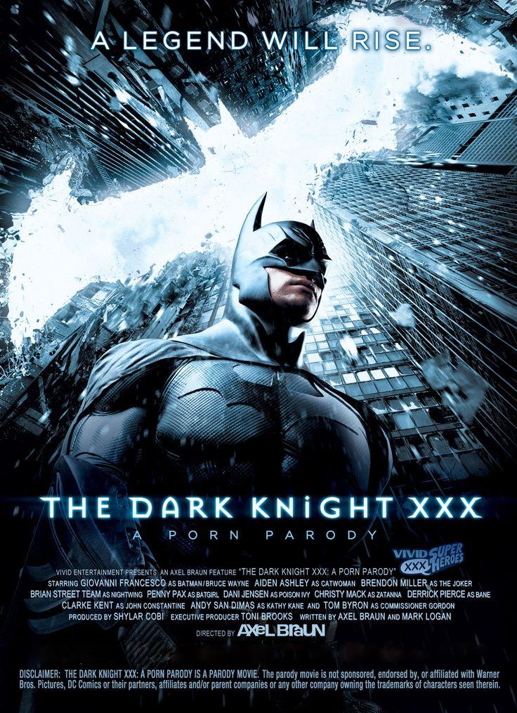 De meeste bekende regisseur van de adult films, Axel Braun, komt met een nieuwe epische adult superhelden parodie; The Dark Knight XXX  http://net69.nl/bekijk/453/the+dark+knight+xxx?p=11260&pi=pinterest