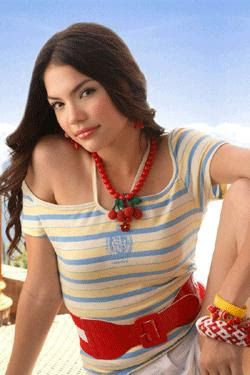 Online Entertainment News #online #entertainment #news http://entertainment.remmont.com/online-entertainment-news-online-entertainment-news-2/  #online entertainment news # Online Entertainment News Rhian Ramos, real name Rhian Denise Ramos Howell, is Filipino actor, model and singer that was born in…