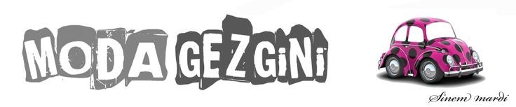 www.modagezgini.com