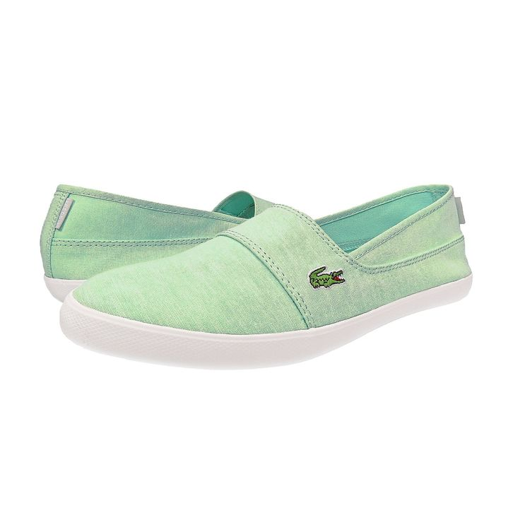 lacoste shoes marice para