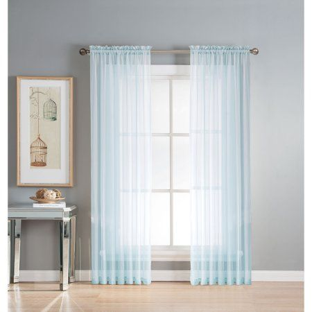 Best 25 Voile Curtains Ideas On Pinterest Sheer