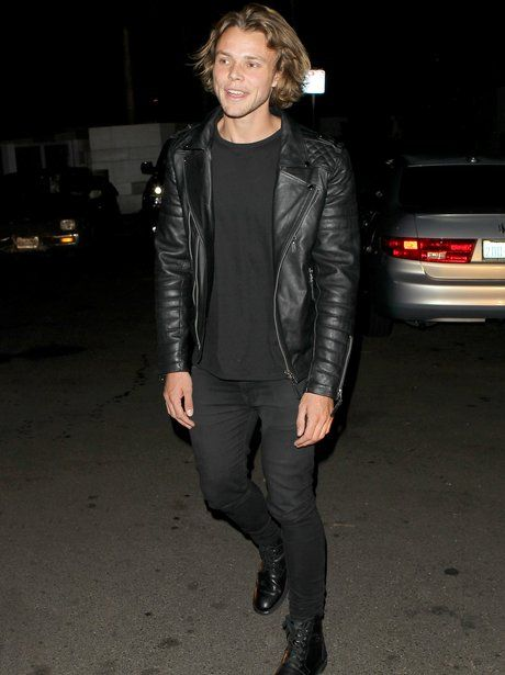 ashton irwin 2015 | Gallery: This Week's MUST-SEE Pictures From The World Of Music (80 ...