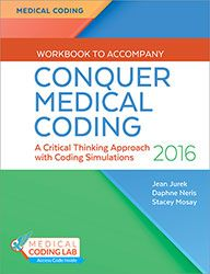 14 Best Images About Medical Coding On Pinterest Medical