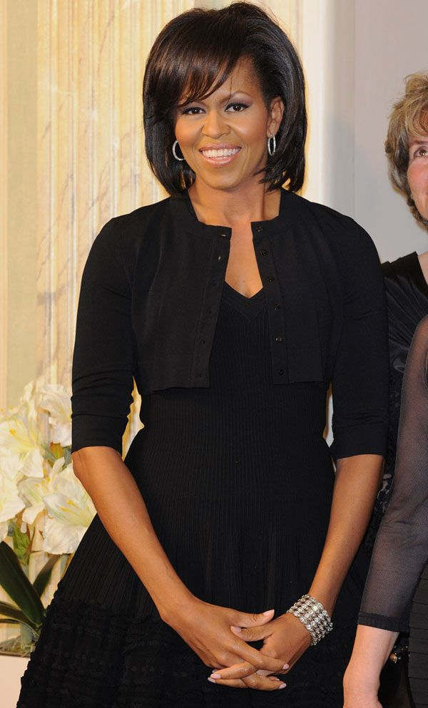 text of michelle obama senior thesis Pingback by word-searchable text of michelle obama's princeton thesis « michelle obama princeton princeton thesis michelle obama princeton thesis.