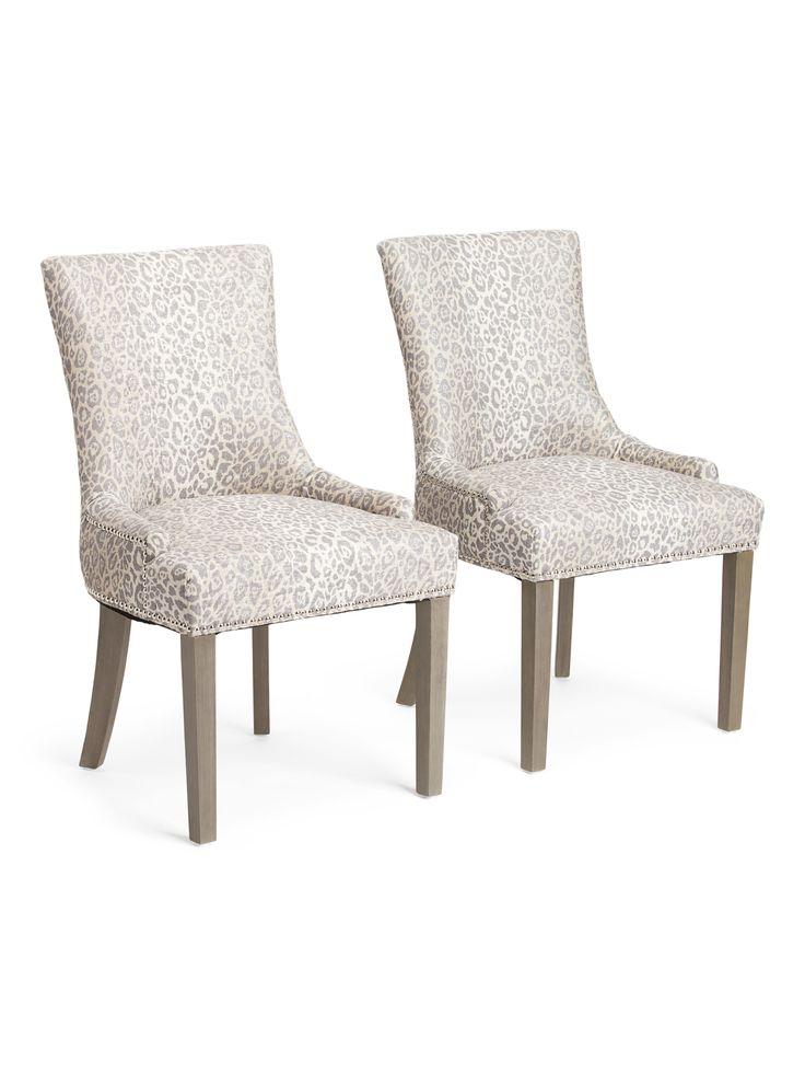254 besten sourced: furniture Bilder auf Pinterest   Nachttisch ...
