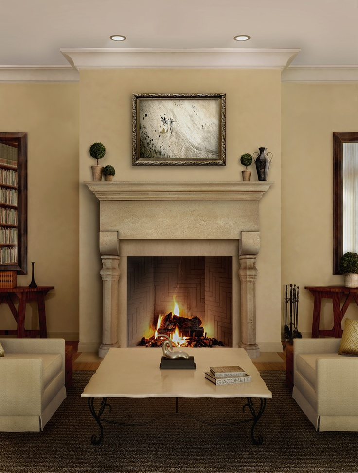 houzz living rooms with fireplaces 98 best images about find us on houzz on 20800