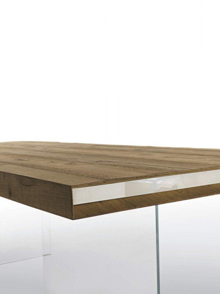 Oltre 25 fantastiche idee su vecchi tavoli su pinterest for Lago arredo srl