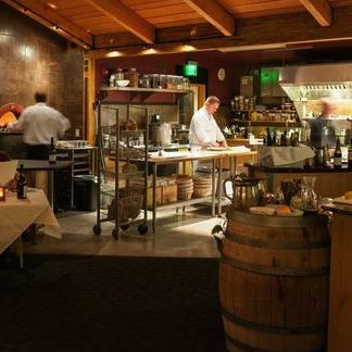 20 Best Restaurants Truckee Tahoe Area Images On Pinterest