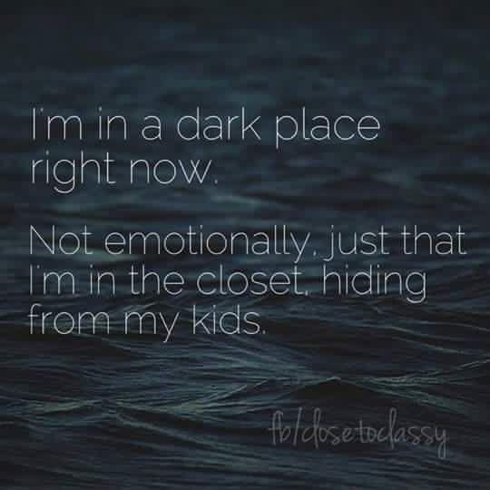 Dark Humor Quotes: 25+ Best Ideas About Dark Places On Pinterest