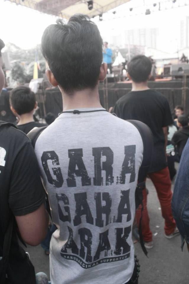 "marchandes yoss band gara"" arak"
