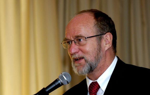 Malema fails to unseat Hanekom again - Times LIVE