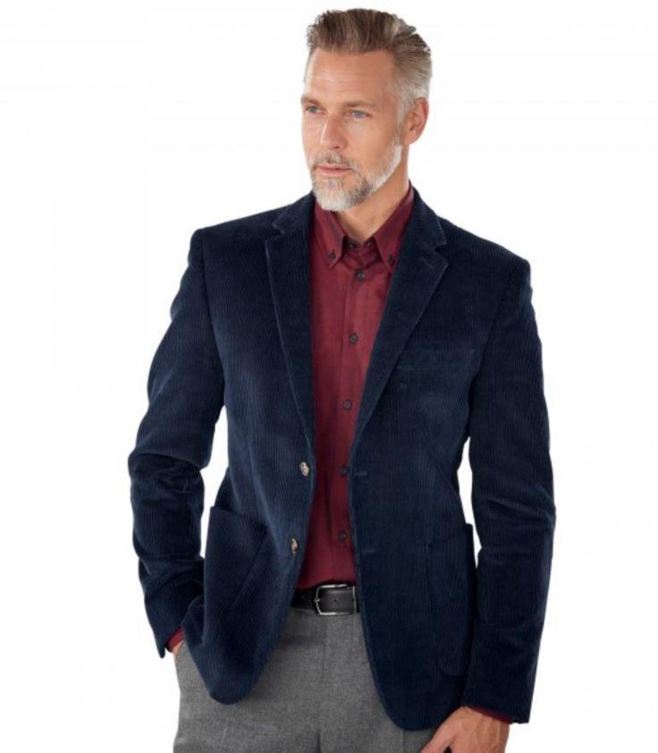 les 25 meilleures id es de la cat gorie blazer bleu marine pour hommes sur pinterest robes. Black Bedroom Furniture Sets. Home Design Ideas