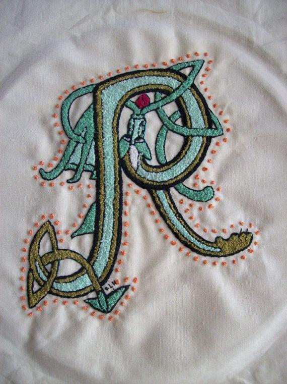 Best p letter images on pinterest