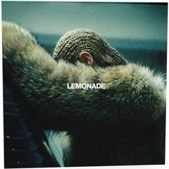 LEMONADE is Beyoncé's sixth studio album, originally released on April 23, 2016. This is the first pressing of the 180 gram, yellow, four-sided LP, allowing for a higher sound quality with the following track listing:  Side A: Pray You Catch Me Hold Up Don't Hurt Yourself (Featuring Jack White)  Side B: Sorry 6 Inch (Featuring The Weeknd) Daddy Lessons  Side C Love Drought Sandcastles Forward (Featuring James Blake) Freedom (Featuring Kendrick Lamar)  Side D All Night Formation
