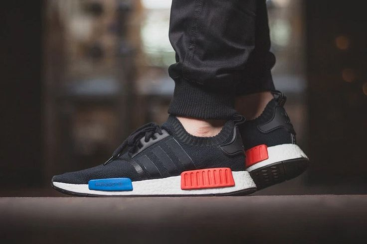 "adidas Originals NMD ""OG"""