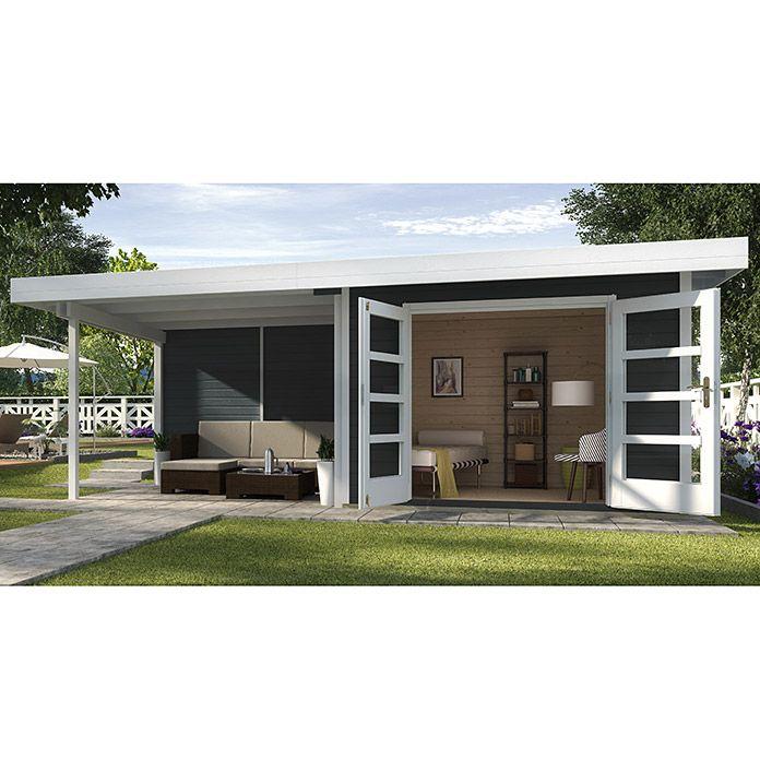 gartenhaus bauen leipzig my blog. Black Bedroom Furniture Sets. Home Design Ideas