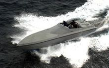 Go-fast boat - Wikipedia, the free encyclopedia