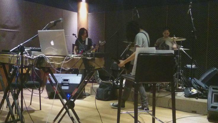 ... BAND INDIE INDONESIA LAALSKI ( dubstep,rock,trance,pop,trap,EDM ...