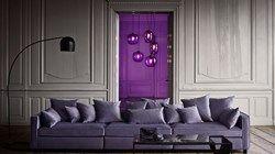 Sofa - Elegante og komfortable designersofaer med lækre detajler -  Bolia Mr. Big hedder den, og du bestemmer selv hvor stor/lille den skal være