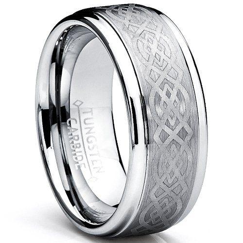 De Mariage Celtiques sur Pinterest  Mariage Celtique, Bandes De ...