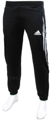 Para Hombre Nuevas Adidas Sereno chándal Jogging Top De Bikini Pantalón Deportivo Talle S M L Xl Xxl