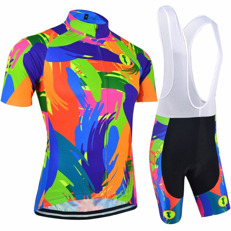 2017 Unique Style Women Cycling Jerseys Set Bxio Brand Bicycle Short Sleeve Road Bike Clothing Roupas De Ciclismo Equipacion 122