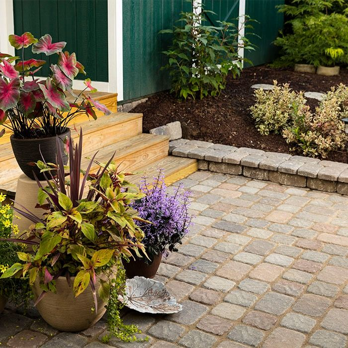 Patio Stone Designs Online: 290 Best Images About Outside Your Home On Pinterest