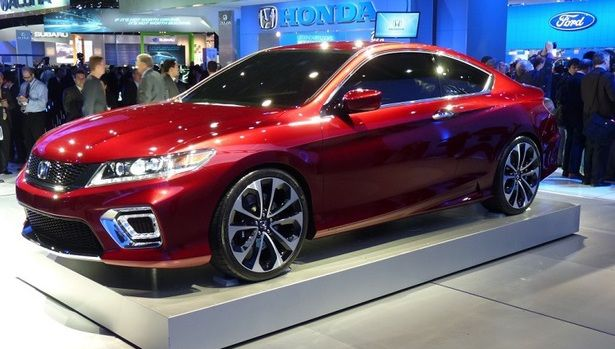 Image Result For Honda S Release Datea
