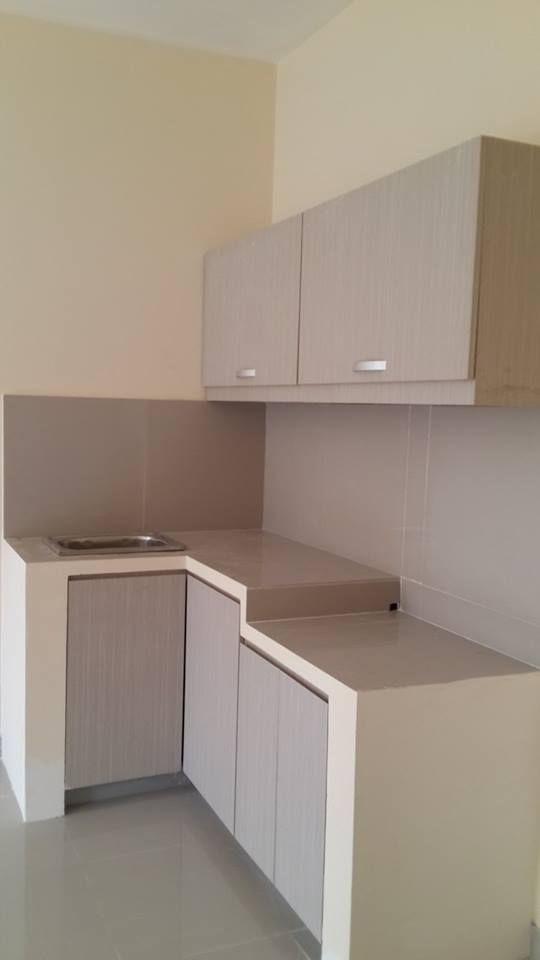 For sale new house/minimalis (ready 2 unit) Type 71/100 sqm 3 bedrooms, 2 bathrooms, living room, kitchen, terrace, garage, garden. Price ; 875 millions IDR Location ; Pemogan - Denpasar Cp. 082144230777 pin 7416c5a5