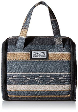 Dakine Cassidy Diva Toiletry Kit 4 L Review