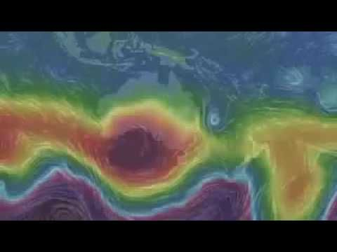 ALERT NEWS Today's Update, Eaarthquakes, Weather , Space, etc,