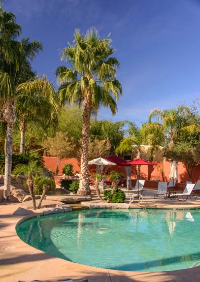Monte Vista RV Resort In Arizona Is A Classy Friendly Park Mobile Home Community Thats Great For Arts Crafts And Sports Lovers