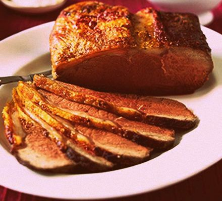 15 tips para asar carne al horno: consejos fundamentales para que la carne asada quede jugosa, tierna y no se pase.
