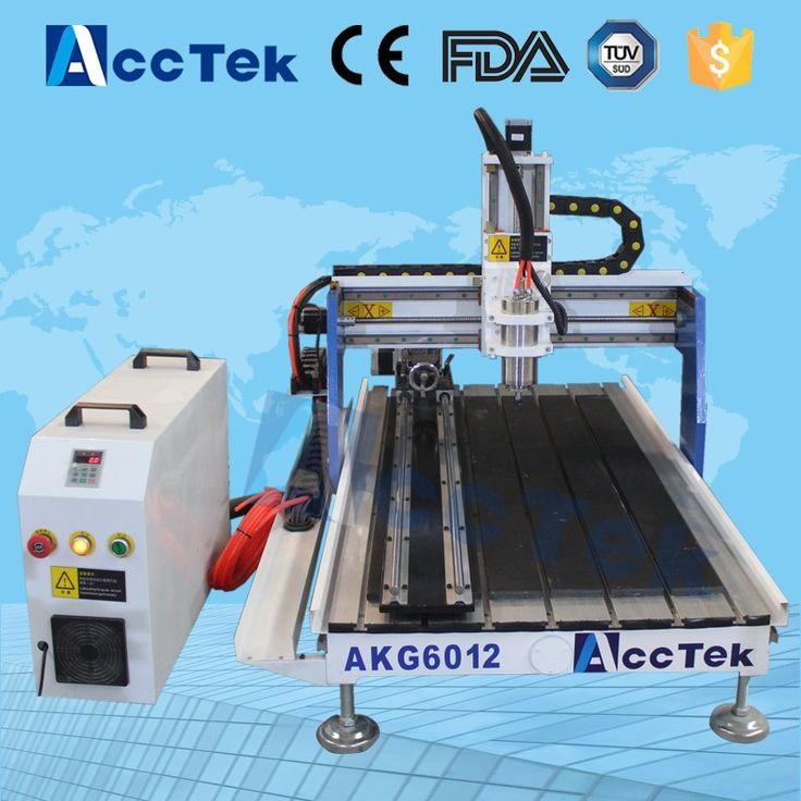2750.00$  Buy here - http://ainoj.worlditems.win/all/product.php?id=32718983770 - small MDF engraving cnc machine, mini cnc wood carving router, portable cnc router machine 6012 for sale
