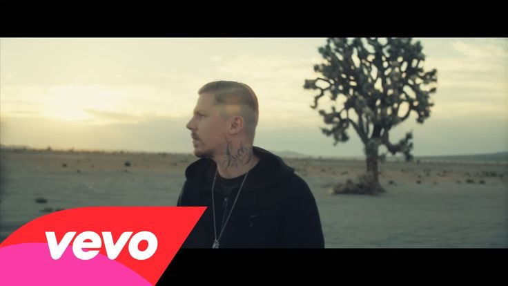 #ProfessorGreen - #Lullaby ft. Tori Kelly. Professor Green has unveiled a music video for his new single 'Lullaby' featuring the gorgeous vocals of US singer-songwriter Tori Kelly. Pretty strong stuff, you might need the tissues.