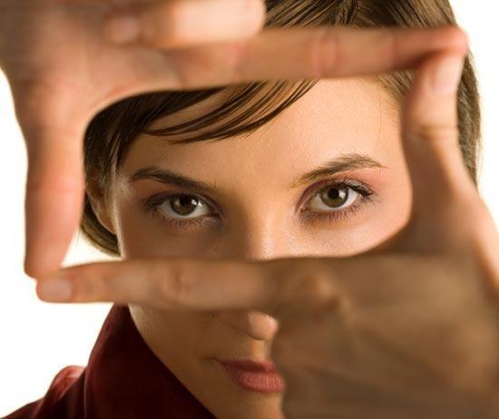 Советы и рекомендации по уходу за глазами