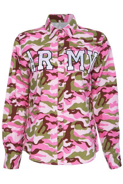 25 Best Ideas About Pink Camouflage On Pinterest Under