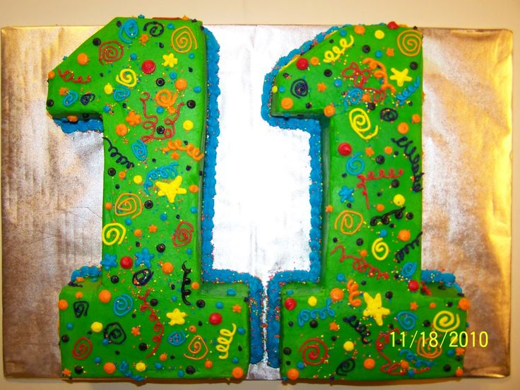 10 best Jakes birthday ideas images on Pinterest Birthday party
