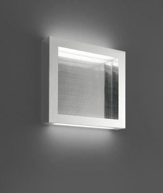 Artemide Altrove 600 LED Parete/Soffitto - Artemide Altrove 600 LED Parete/Soffitto kaufen: Online + Hamburg + Berlin – Design Leuchten & Lampen Online Shop