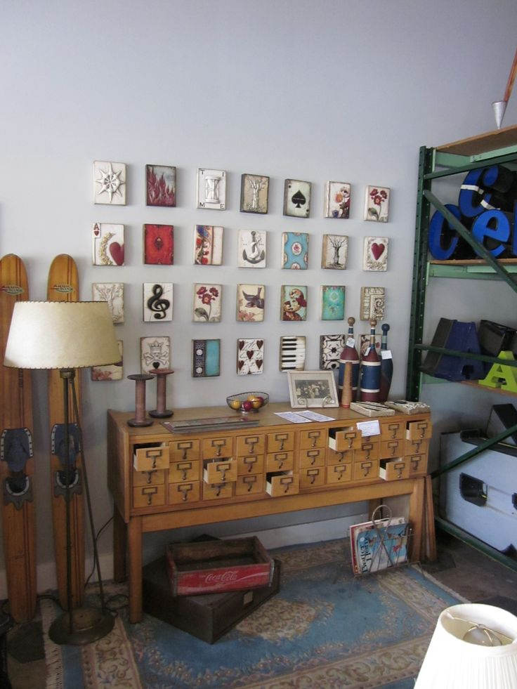 Library Card Catalog Jewelry CaseLibrary CardsEntry WaysThe ListRepurposedDrawersDesksDining RoomLibraries