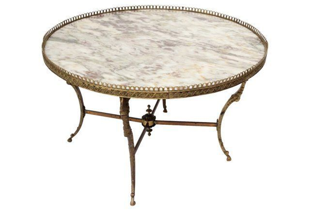 1000 Images About Marble Coffee Table On Pinterest