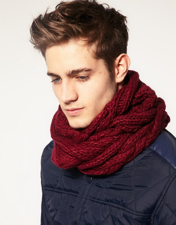 Scarfs Men Scarf And Casual On Pinterest Nice Scarves: 44 Best Images About Men's Scarves On Pinterest