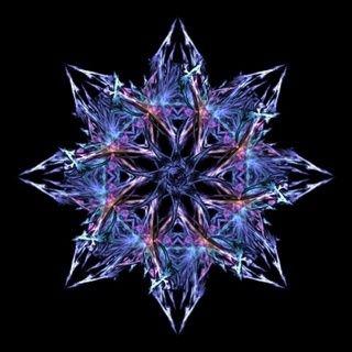 1081 besten Schneeflocken/Snowflakes II Bilder auf