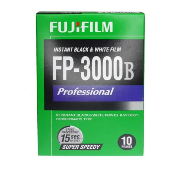Fujifilm B FP-3000B Film Professional  http://holgadget.com/collections/film/products/fujifilm-b-w-fp-3000b-film-professional