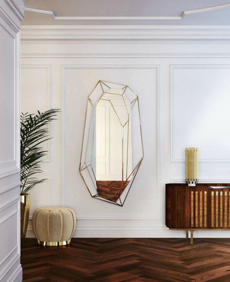 611 best Haus Dekor Inspirationen images on Pinterest Live, At - luxus wohnzimmer dekoration