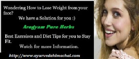 How to get rid of extra face fat? How to lose facial weight? Exercise for beautiful face. Tips to loose weight in your face