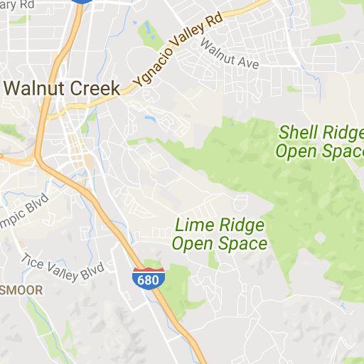 Furniture Store Walnut Creek, CA   Broadway Plaza | Arhaus